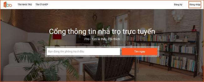 https://itro.vn/photos/1/%C4%90%C4%83ng%20k%C3%BD%20,%20%C4%91%C4%83ng%20nh%E1%BA%ADp/MD_TC_DN.png