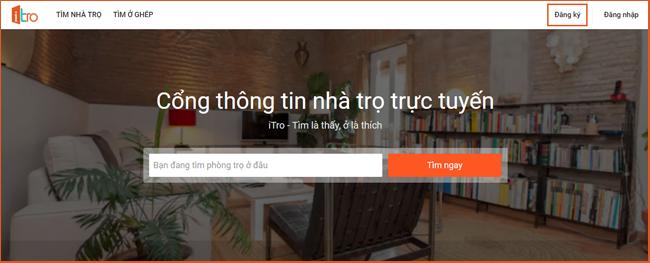 https://itro.vn/photos/1/%C4%90%C4%83ng%20k%C3%BD%20,%20%C4%91%C4%83ng%20nh%E1%BA%ADp/MH_TC.png